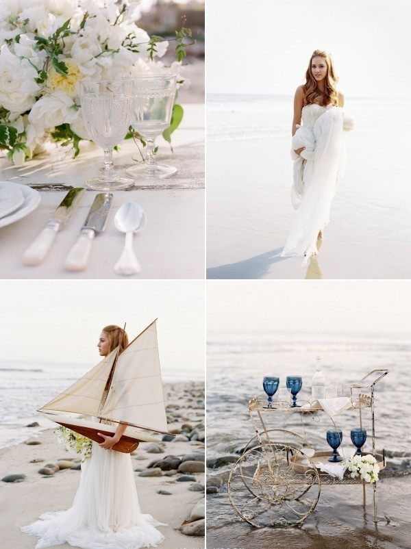 свадьба на бали, церемония на бали, свадебная церемония на бали, организация свадьбы на бали, фотограф на бали, фотосессия на бали, свадебная фотосессия на бали, винтажная свадьба, красивая свадьба