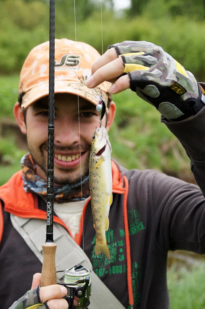 river_trout06