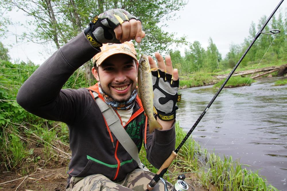 river_trout14