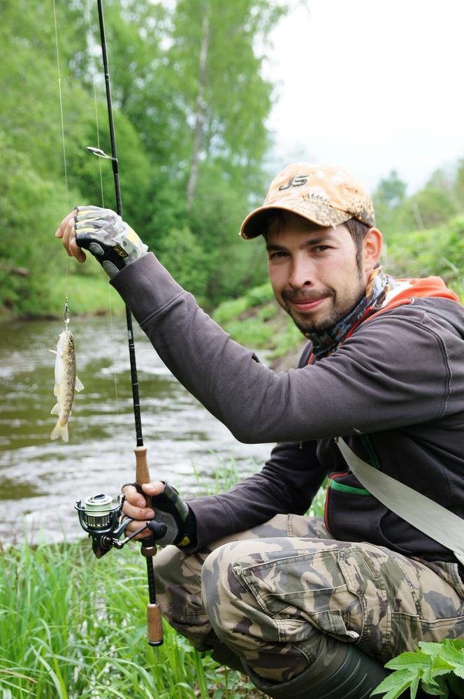 river_trout16