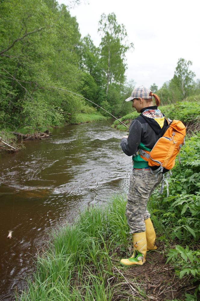 river_trout18
