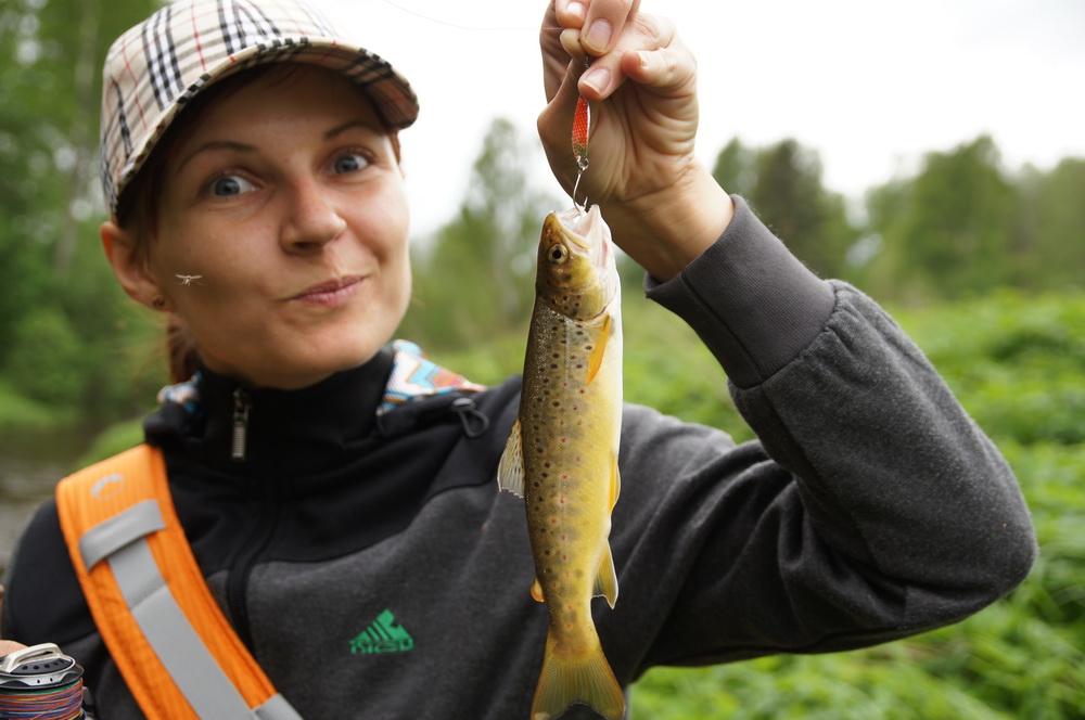 river_trout20