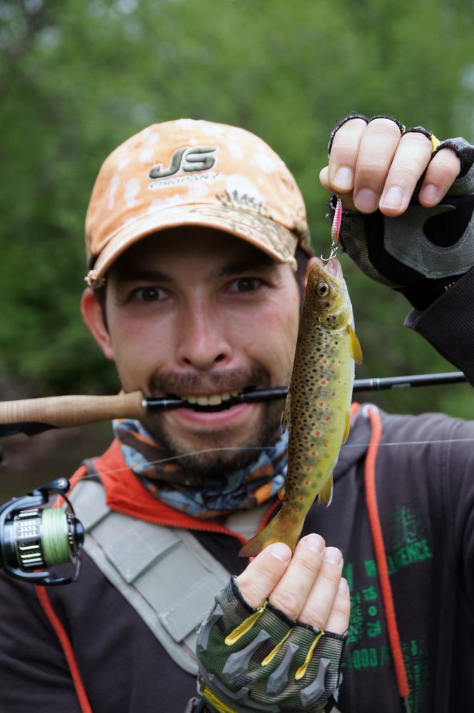 river_trout22