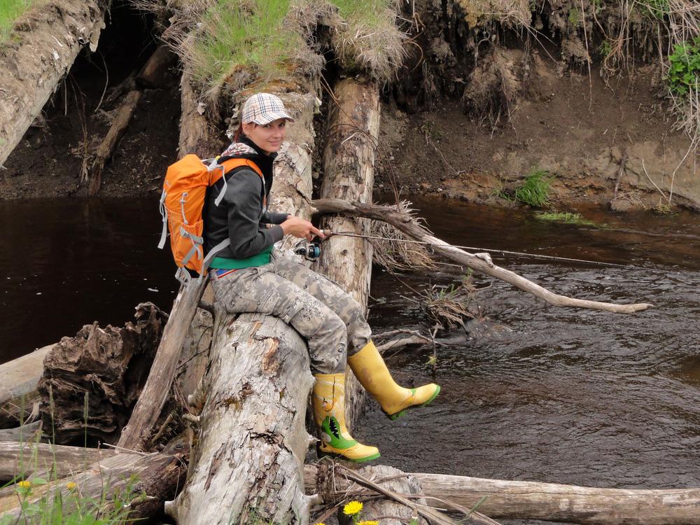 river_trout24