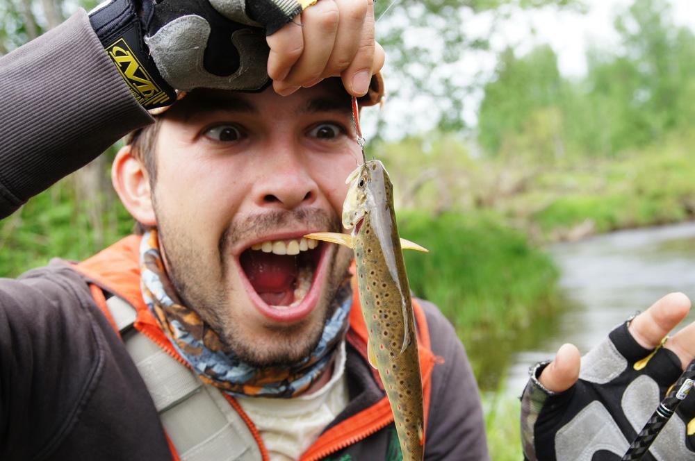 river_trout15