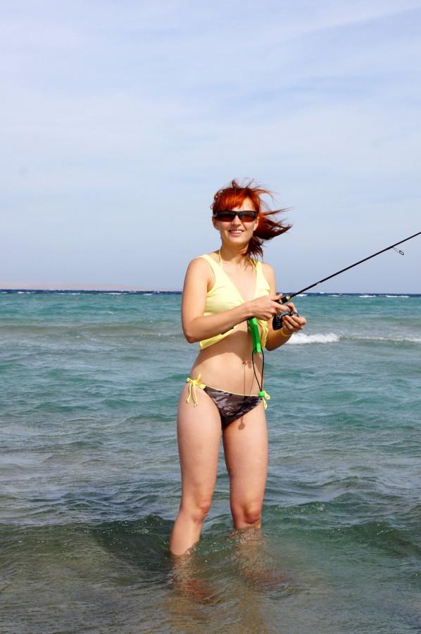 видео рыбалка на черном море на спиннинг