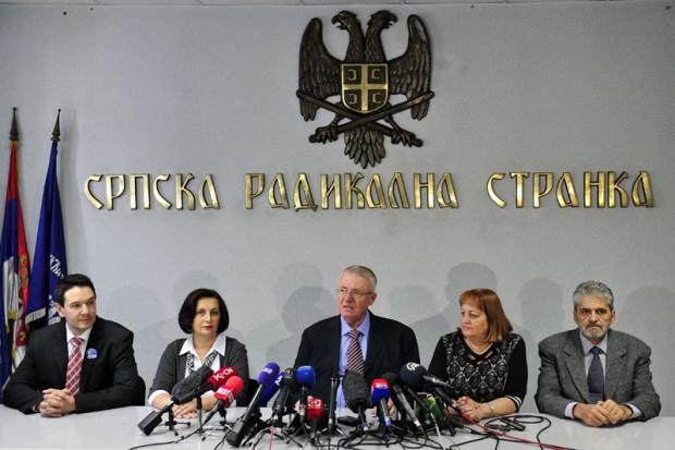 пресс конф