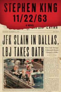 22_november_1963