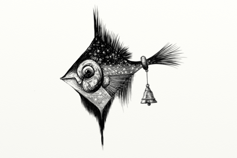 рыба1