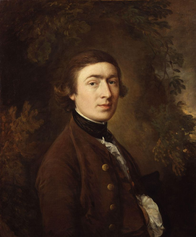5-Томас Гейнсборо - Автопортрет - 1759.jpg