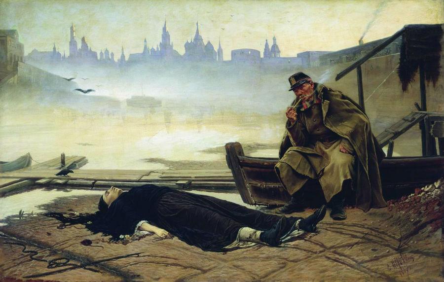 5-Утопленница-1867.jpg