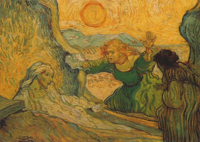 2-Vincent_Van_Gogh-Воскрешение-Лазаря.jpg