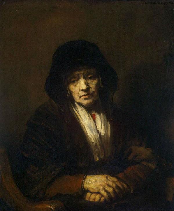 3-Рембрандт.-Портрет-старои-женщины.jpg