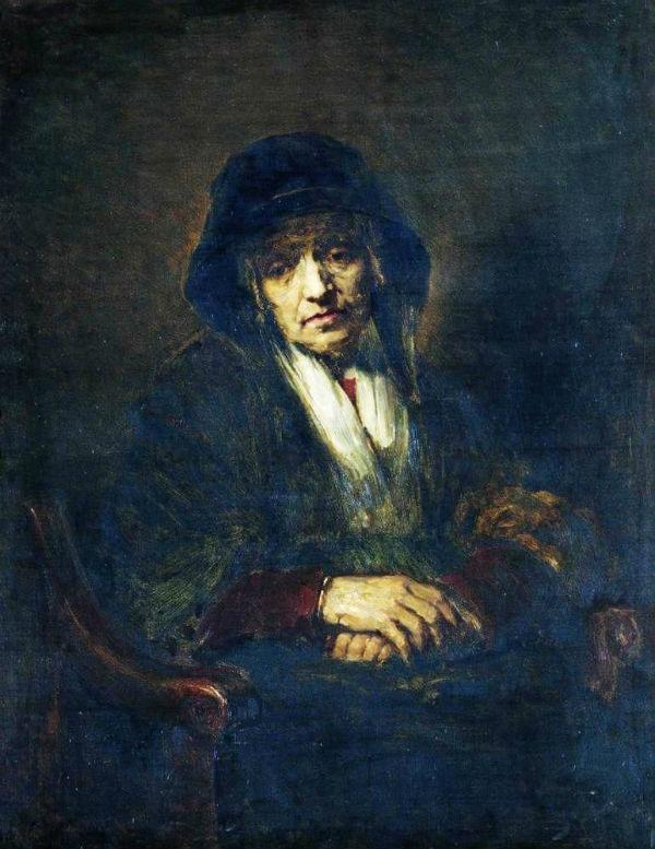 4-Репин-Портрет-старои-женщины.jpg
