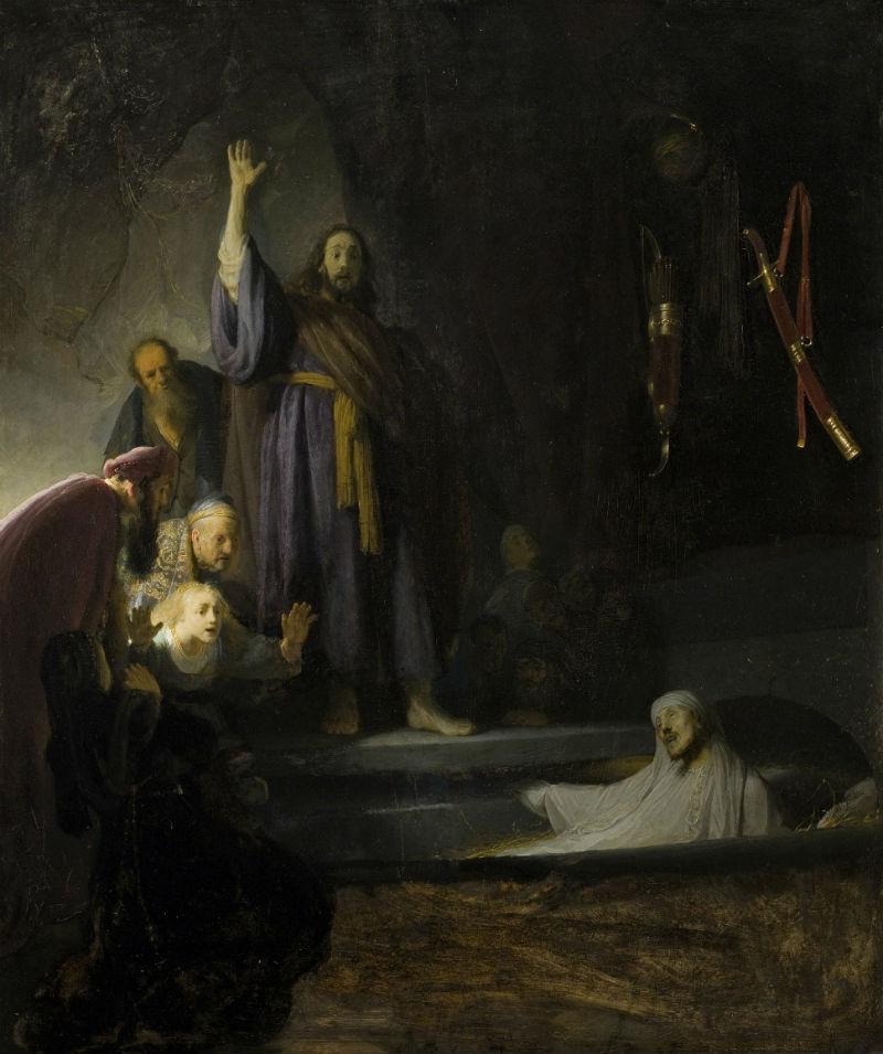 1-Рембрандт Харменс ван Рейн - Портрет Иоганнеса Втенбогарта (фрагмент).jpg