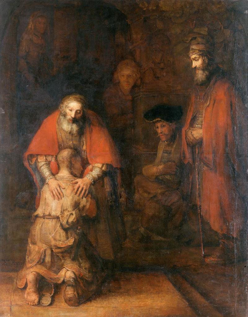 Рембрандт-ван-Реин-2.jpg