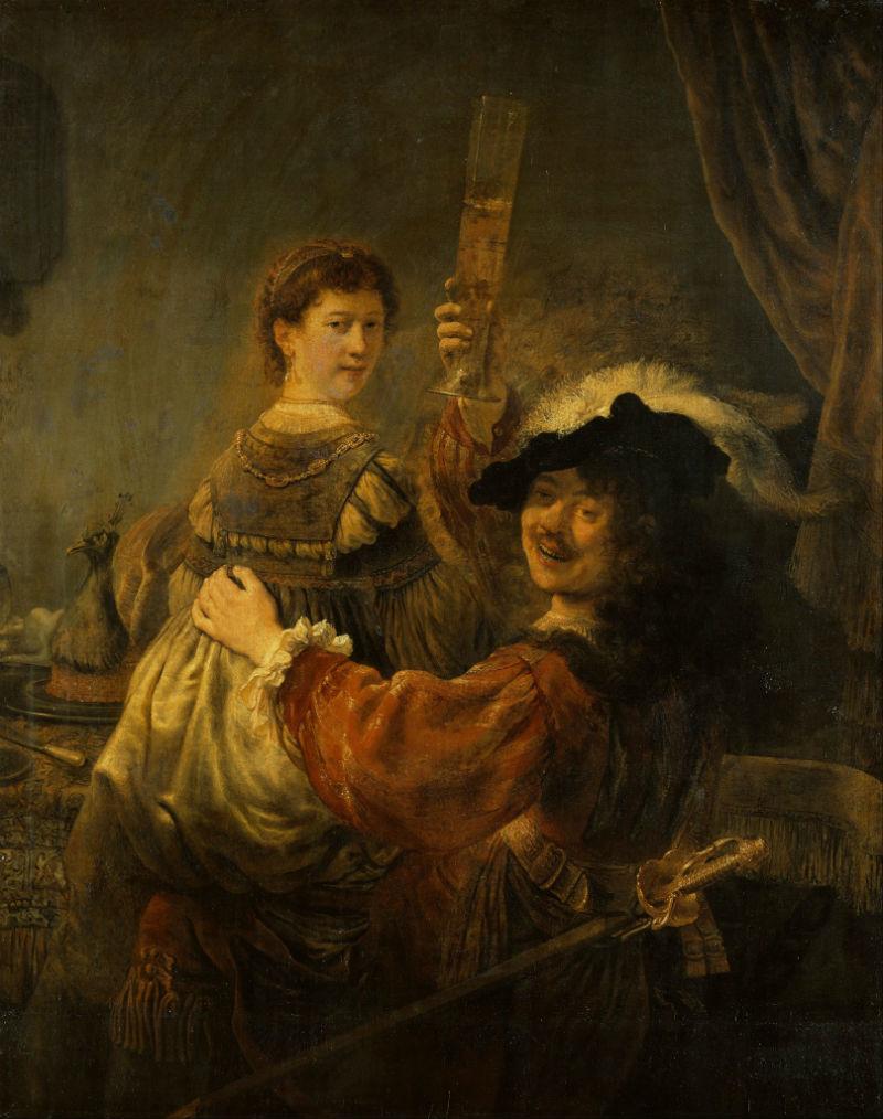 Рембрандт-ван-Реин-1.jpg