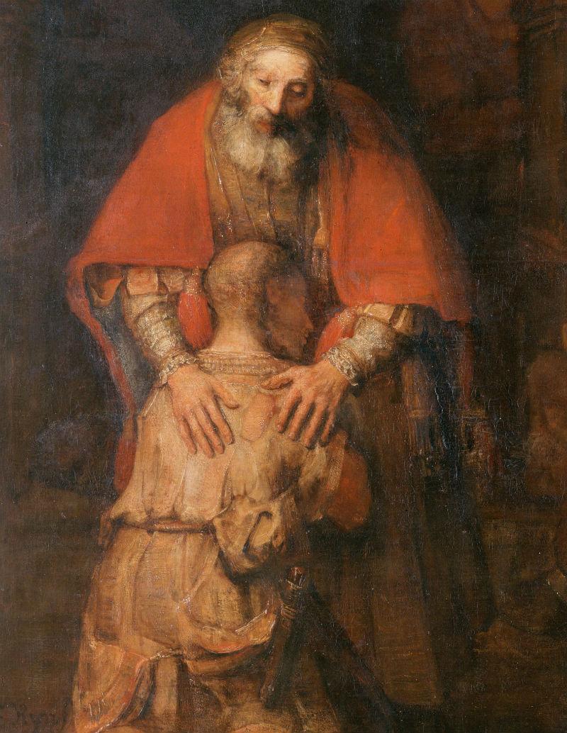 Рембрандт-ван-Реин-3.jpg