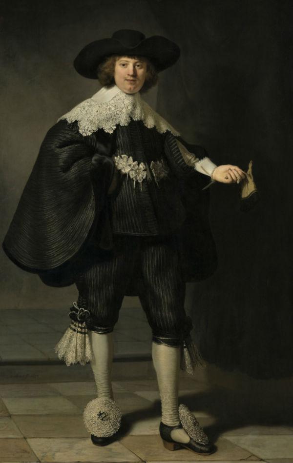 2-Портрет Мартина Солманса - 1634.jpg