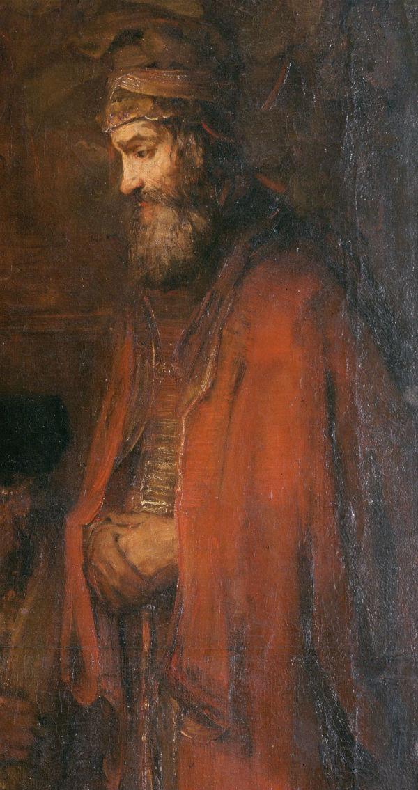 Рембрандт-ван-Реин-4.jpg