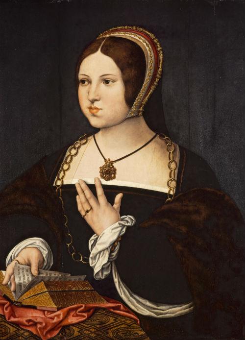 12-Мария Ханетон - 1519.jpg