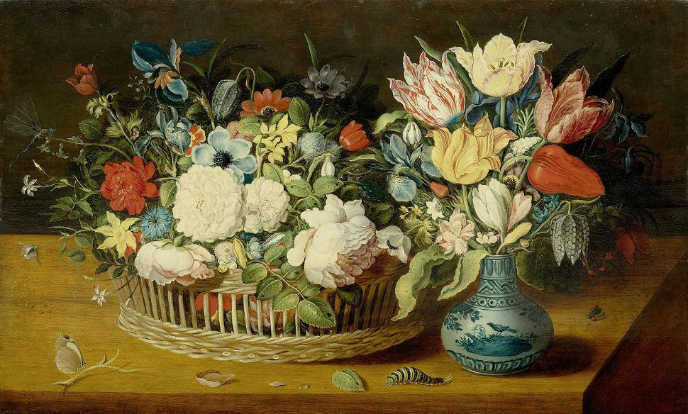 Osias_Beert_(I)_Blütenstillleben_mit_Flechtkorb_und_Vase.jpg