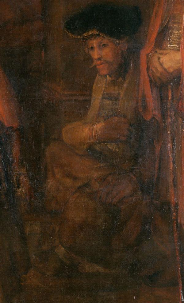 Рембрандт-ван-Реин-5.jpg