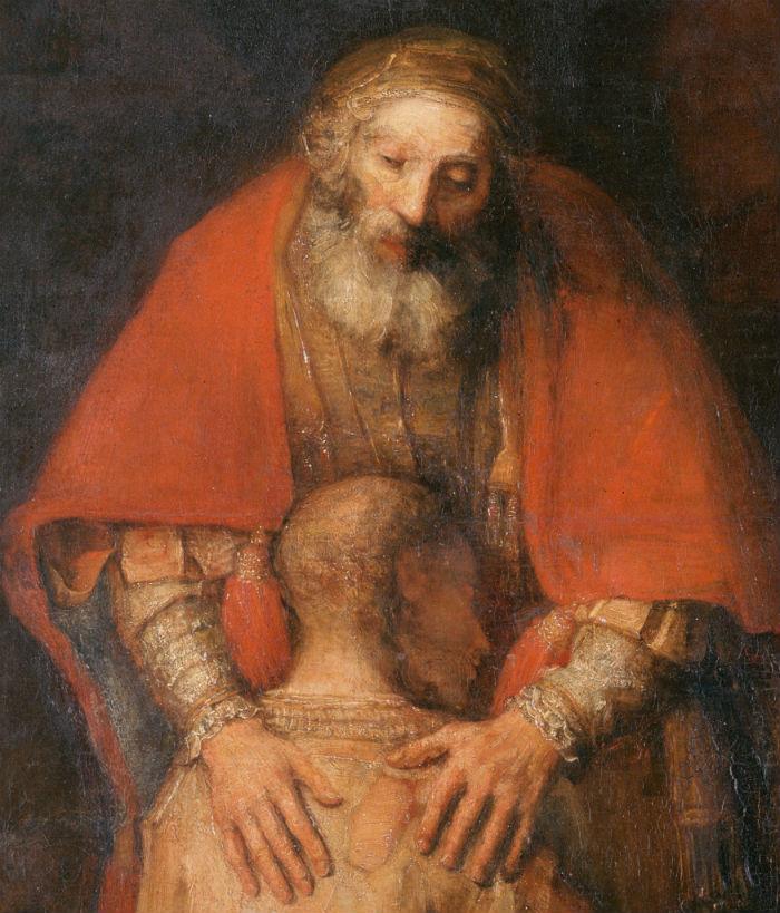 Рембрандт-ван-Реин-7.jpg