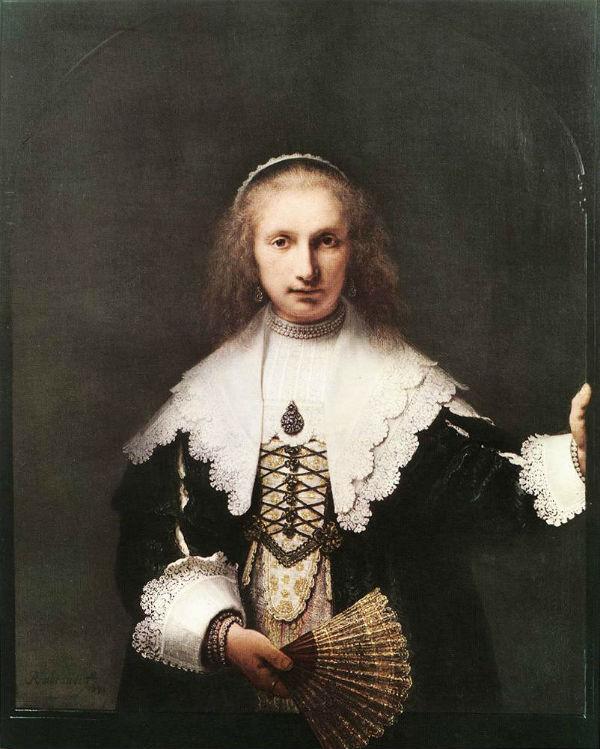 20-Рембрандт - Агата Бас - 1641.jpg