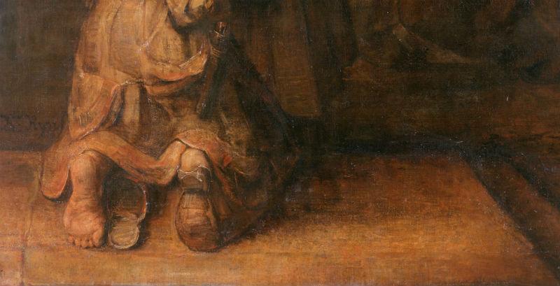 Рембрандт-ван-Реин-8.jpg