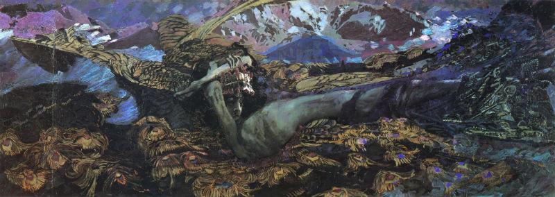 Живопись_Михаил-Врубель_Демон-поверженныи-1902_3.jpg