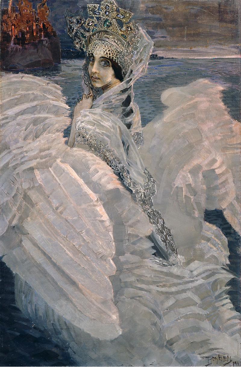 Живопись_Михаил-Врубель_Царевна-Лебедь-1900.jpg