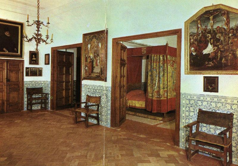 Palacio de Felipe II.jpg