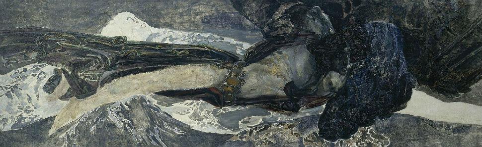 Живопись_Михаил-Врубель_Демон-летящии-1899_2.jpg