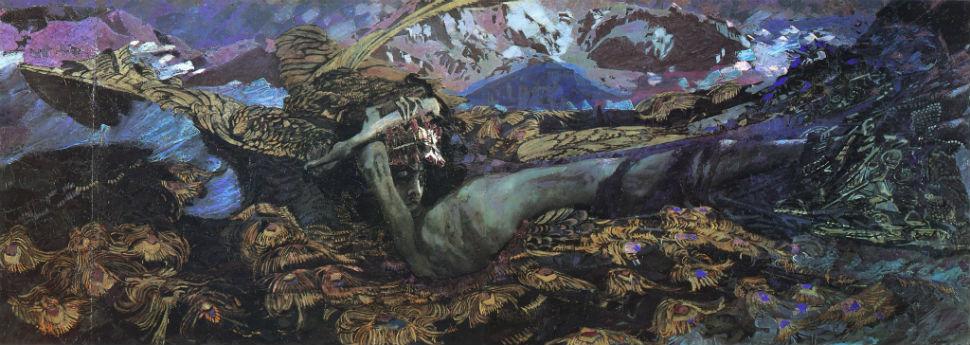 Живопись_Михаил-Врубель_Демон-поверженныи-1902_3 (1).jpg