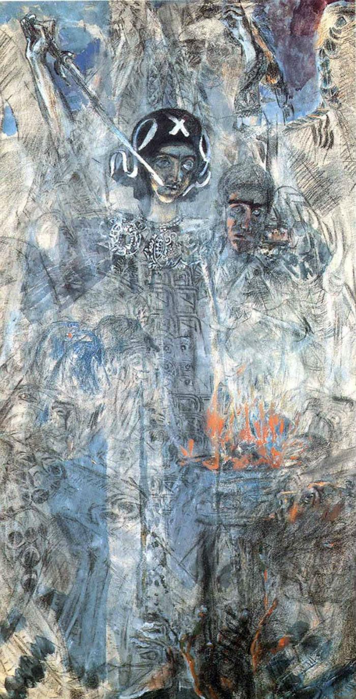Живопись_Михаил-Врубель_Видение-пророка-Иезекииля-1906_9.jpg