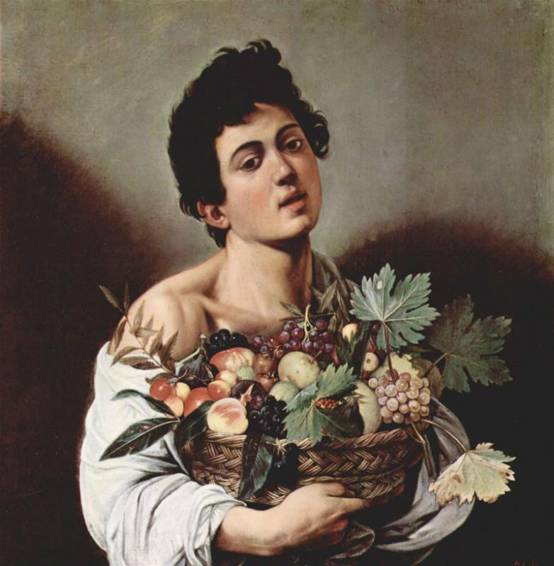 Живопись_Караваджо_Мальчик-и-корзина-с-фруктами-1593.jpg