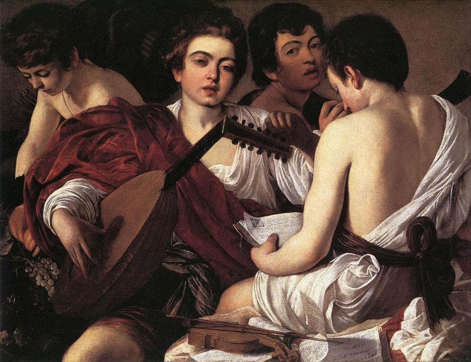 Живопись_Караваджо_Музыканты-1595.jpg