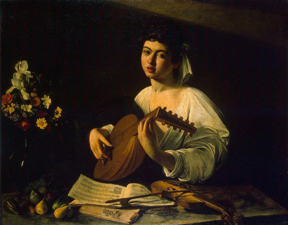 Живопись_Караваджо_Лютнист-1596.jpg
