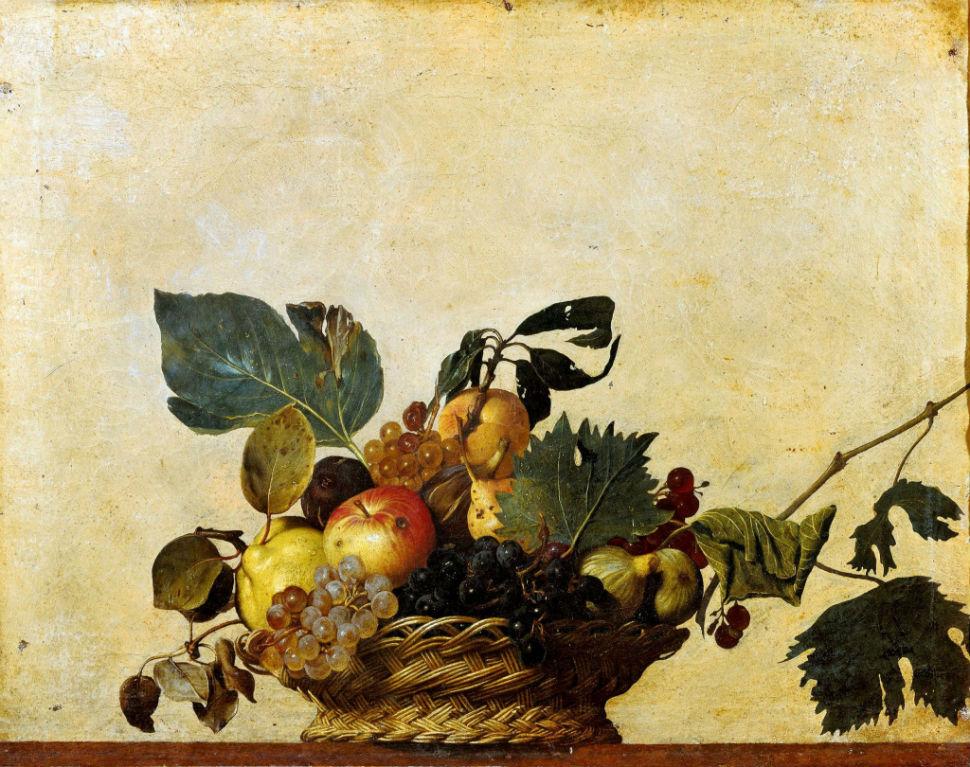 Живопись_Караваджо_Корзина-с-фруктами-1596.jpg