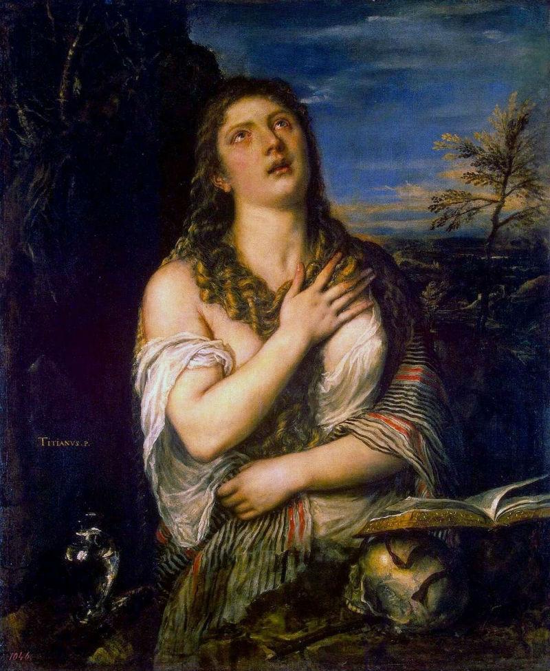 Живопись_Тициан_Кающаяся-Мария-Магдалина-1565.jpg
