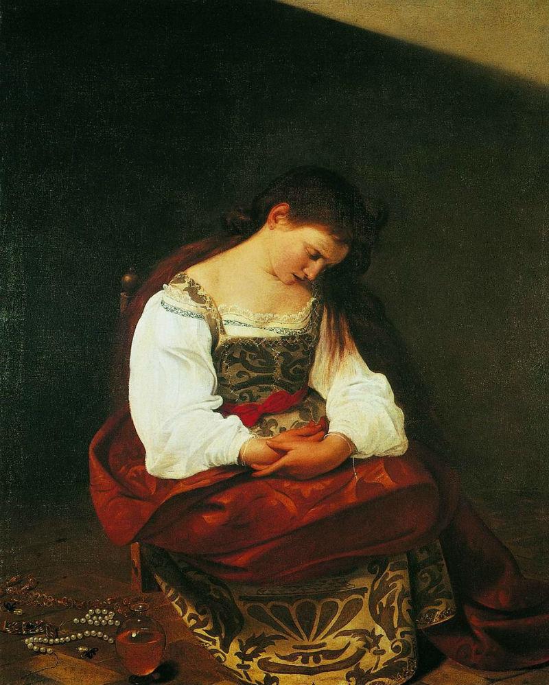 Живопись_Караваджо_Кающаяся-Магдалина-1597.jpg