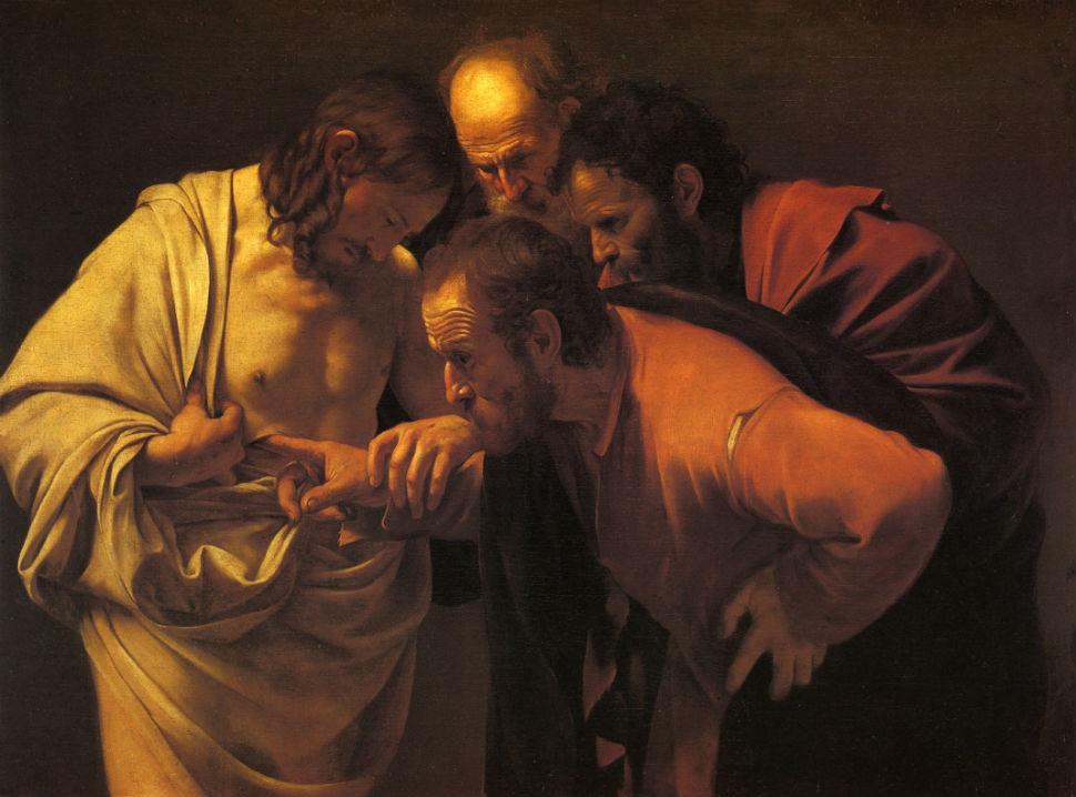 Живопись_Караваджо_Неверие-Святого-Фомы-1602.jpg