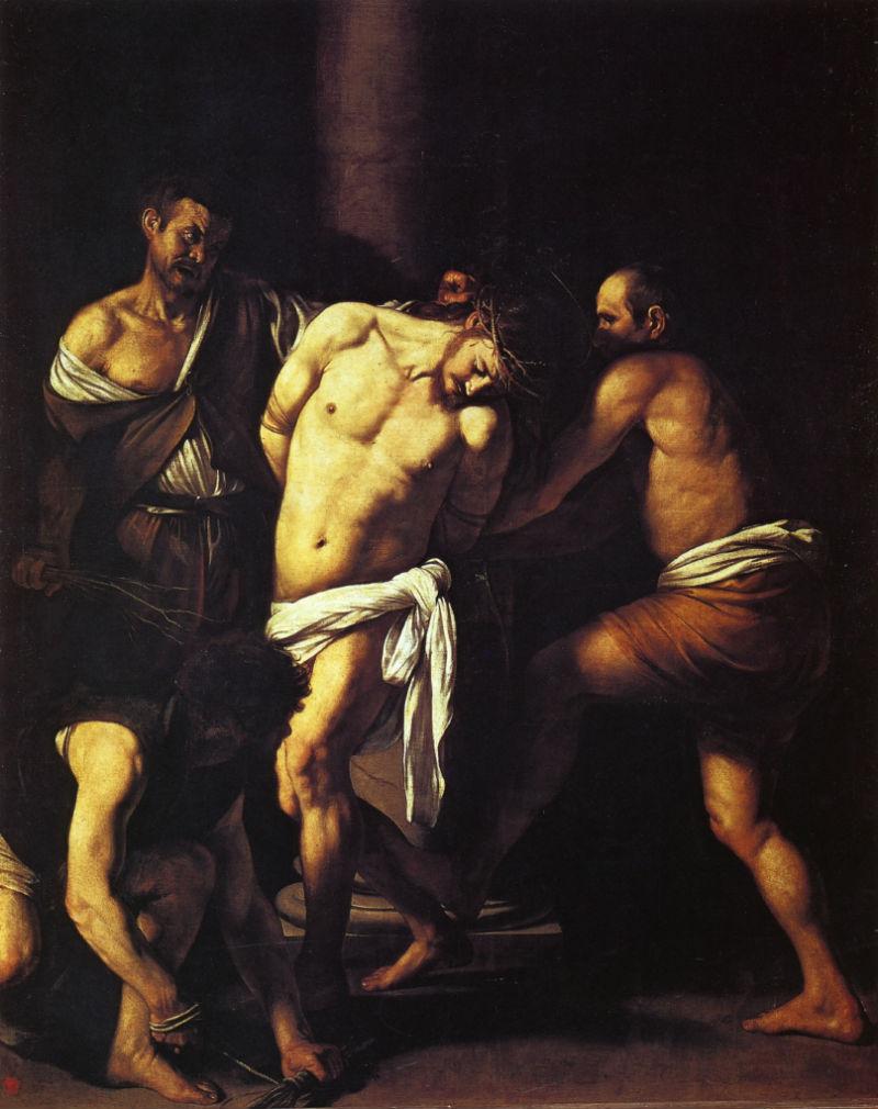 Живопись_Караваджо_Бичевание-Христа-1607.jpg