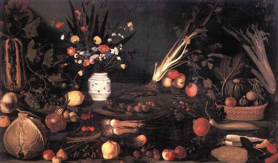 Живопись_Караваджо_Натюрморт-с-цветами-и-фруктами-1601.jpg