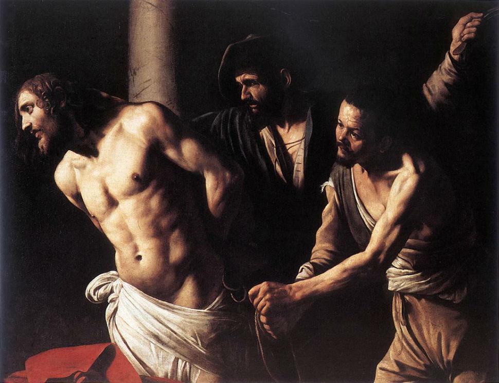 Живопись_Караваджо_Христос-у-колонны-1607.jpg