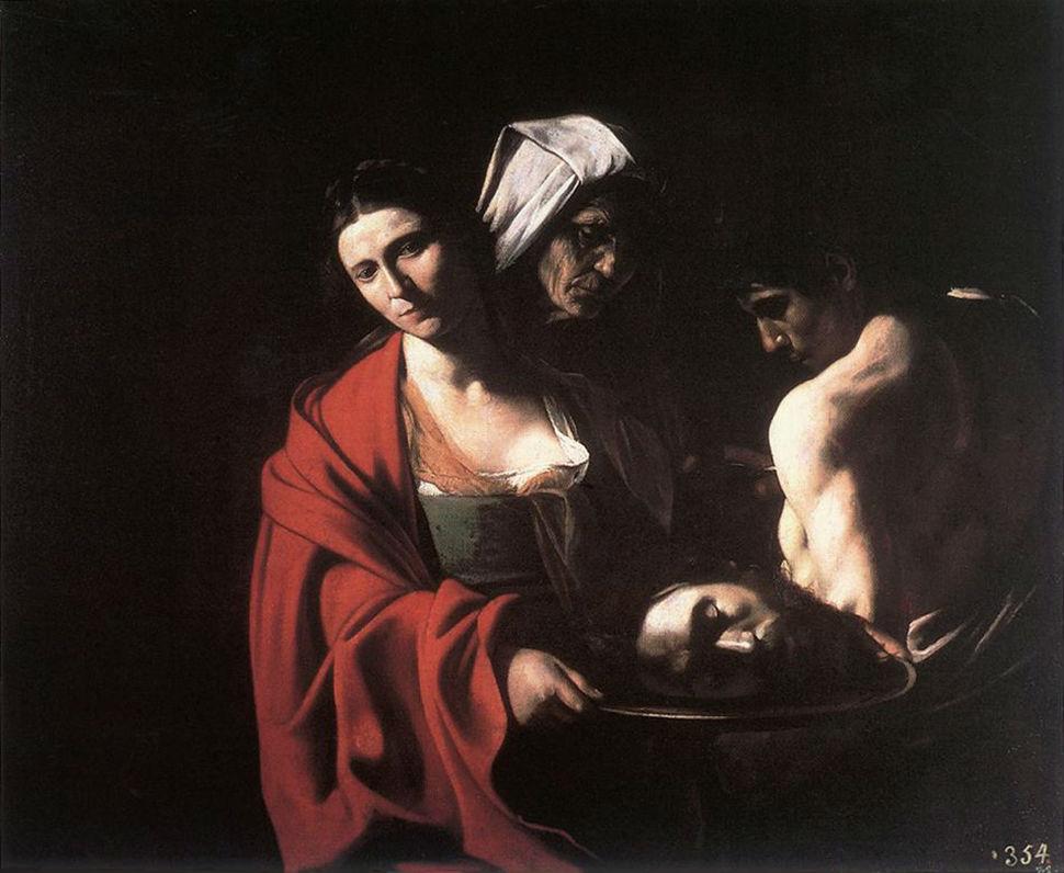 Живопись_Караваджо_Саломея-с-головой-Иоанна-Крестителя-1609.jpg