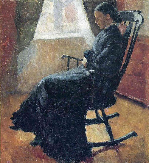 07_aunt-karen-in-the-rocking-chair-1883.jpg