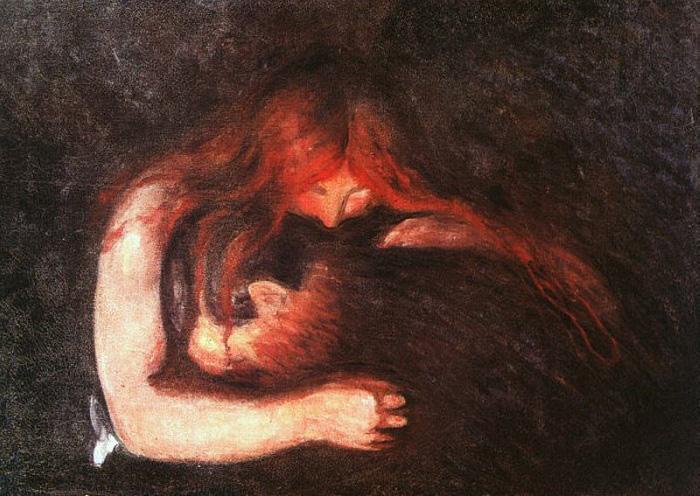 08_vampire-1895.jpg