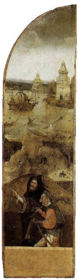 2 - Иероним-Босх_Распятая-мученица-Триптих-1504 (3).jpg